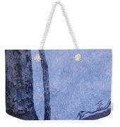 Hedden Park II Weekender Tote Bag by Leah  Tomaino