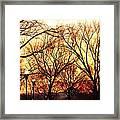 Jefferson Memorial - Washington Dc - 01135 Framed Print by DC Photographer