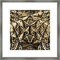 Journey 20130511v2 Framed Print by Wingsdomain Art and Photography