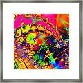 There Are Places I Remember 20130510 Framed Print by Wingsdomain Art and Photography