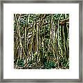 20120915-dsc09882 Framed Print by Christopher Holmes