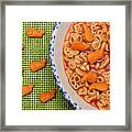 The Great Escape Framed Print by Andee Design