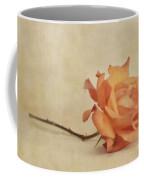 Bellezza Coffee Mug by Priska Wettstein