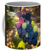 Mosaic Coffee Mug by Jean Noren
