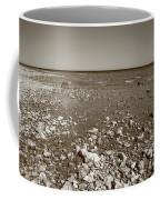 Lake Huron Coffee Mug by Frank Romeo