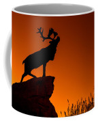 130918p141 Coffee Mug by Arterra Picture Library