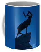 130918p144 Coffee Mug by Arterra Picture Library
