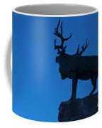 130918p145 Coffee Mug by Arterra Picture Library