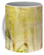 Music Of My Life Coffee Mug by Brett Pfister