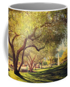 A Day For Dreaming Coffee Mug by Laurie Search