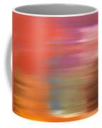 Abstract 261 Coffee Mug by Patrick J Murphy