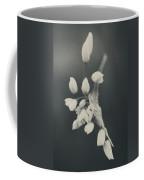 As I Emerge Coffee Mug by Laurie Search