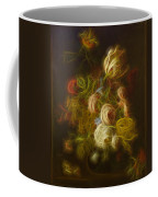 Classica Modern - M01 Coffee Mug by Variance Collections