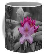 Coming To Life Coffee Mug by Aimee L Maher Photography and Art Visit ALMGallerydotcom