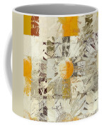 Daising - J055112109 - 01 Coffee Mug by Variance Collections