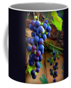 Divine Perfection Coffee Mug by Karen Wiles