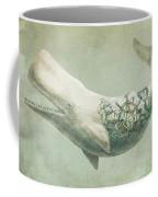 Far And Wide Coffee Mug by Eric Fan