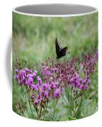 Freedom By Jrr Coffee Mug by First Star Art