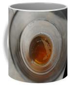 Gone Already Coffee Mug by Paulette B Wright