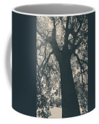 I Can't Describe Coffee Mug by Laurie Search