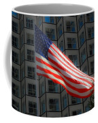 I'll Love You Long After Im Gone Coffee Mug by Rene Triay Photography