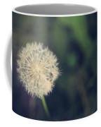 In The Afterglow Coffee Mug by Laurie Search