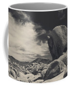 In This Strange Land Coffee Mug by Laurie Search