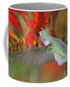 Indulgence  Coffee Mug by Jeff Swan