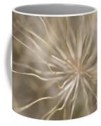 Inside Coffee Mug by Anne Gilbert