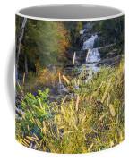 Kent Falls Coffee Mug by Bill Wakeley