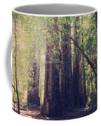 Let Me Be The One Coffee Mug by Laurie Search
