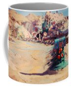 Love Letters Coffee Mug by Laurie Search