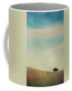 Love Your Own Company Coffee Mug by Laurie Search