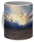 My Love For You Coffee Mug by Laurie Search