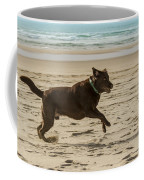 Name Something More Fun Than This Coffee Mug by Jean Noren