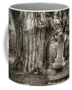 Old Friends Coffee Mug by Scott Norris