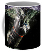 Regrets Coffee Mug by Rene Triay Photography