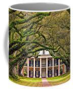 Southern Class Coffee Mug by Steve Harrington