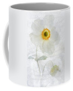 Symphony Coffee Mug by John Edwards