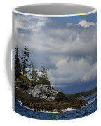 There Is So Much - West Coast Series By Jordan Blackstone Coffee Mug by Jordan Blackstone