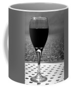 Time To Relax Coffee Mug by Lucinda Walter