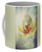 True Coffee Mug by Laurie Search
