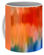 Watercolor 1 Coffee Mug by Amy Vangsgard