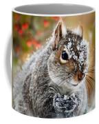 Wild Expedition Coffee Mug by Christina Rollo