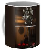 Elegance Coffee Mug by Doug Sturgess