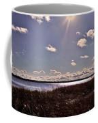 11 11 11 - 11 11 Coffee Mug by Juergen Weiss