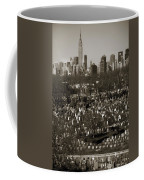 Buildings Coffee Mug by RicardMN Photography