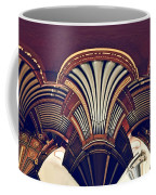 Carillonais Coffee Mug by Aimelle
