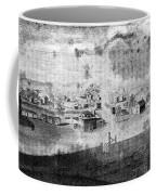 Concord, 1776 Coffee Mug by Granger
