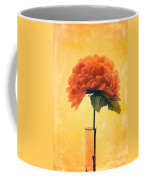 Estillo - 01i2t03 Coffee Mug by Variance Collections